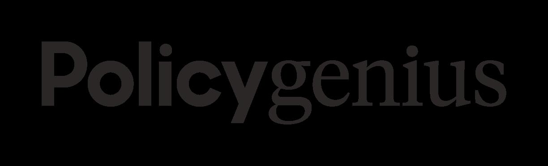 Policygenius.Logo.Black