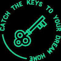 FG_Badges_keys